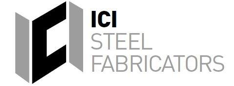 ICI Steel Fabricators